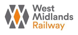 West_Midlands_Railway_Logo